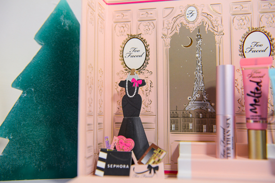 la_belle_envie_too_faced_grand_palais_blog-11