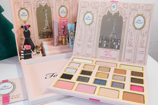 la_belle_envie_too_faced_grand_palais_blog-17
