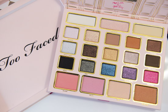la_belle_envie_too_faced_grand_palais_blog-18
