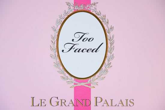 la_belle_envie_too_faced_grand_palais_blog-2