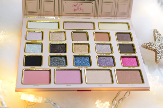 la_belle_envie_too_faced_grand_palais_blog-28