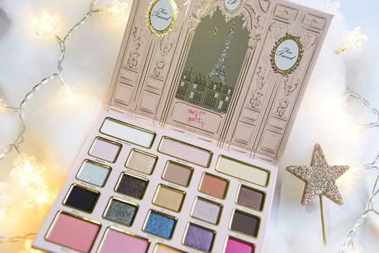 la_belle_envie_too_faced_grand_palais_blog-30
