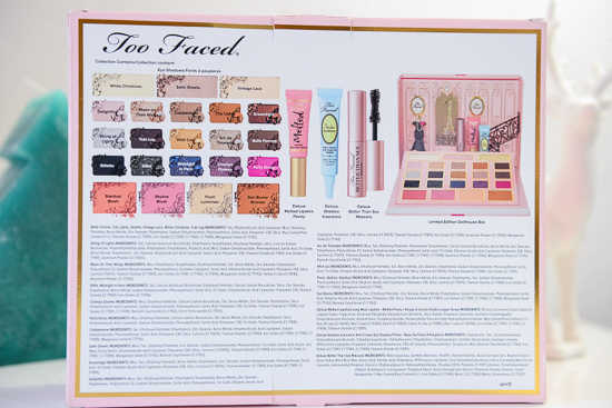 la_belle_envie_too_faced_grand_palais_blog-4