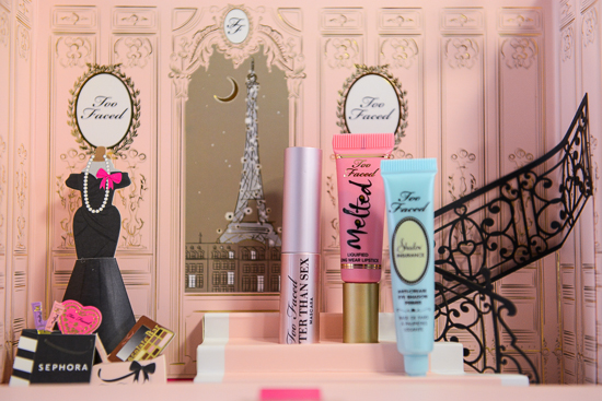 la_belle_envie_too_faced_grand_palais_blog-9
