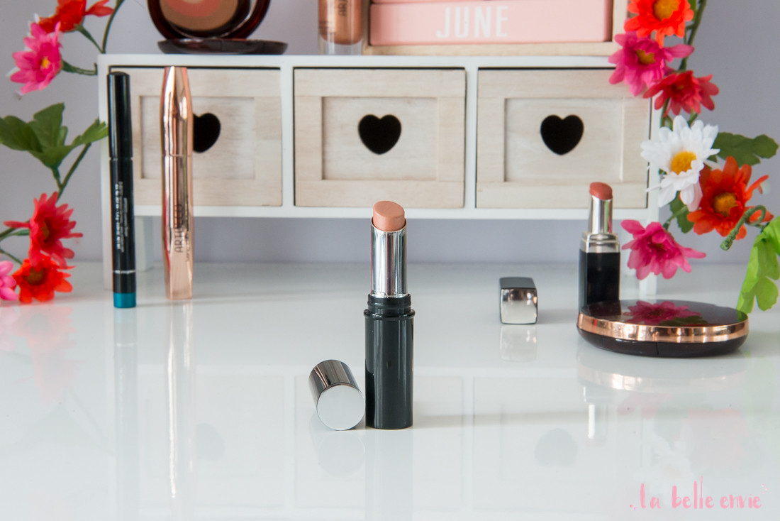 la_belle_envie_artdeco_hig_performance_lipstick_beauty_product-27