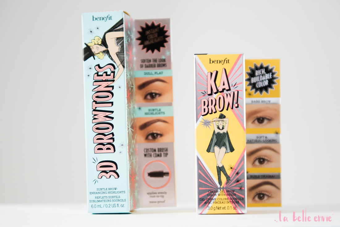 la_belle_envie_benefit_gimme_brow_ka_3D_Browtones