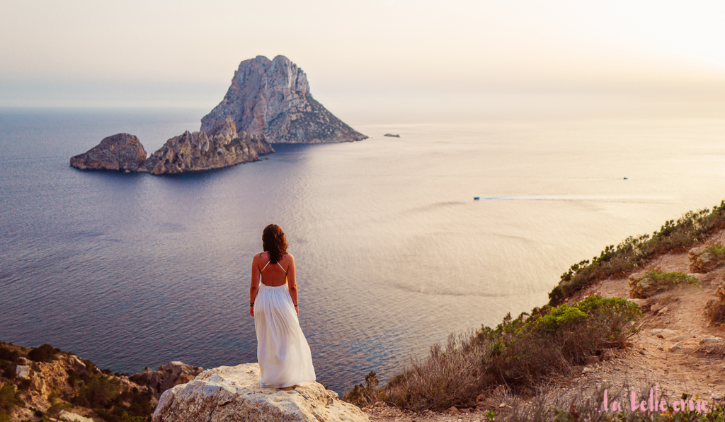 la_belle_envie_europe_trip_follow_me_ibiza