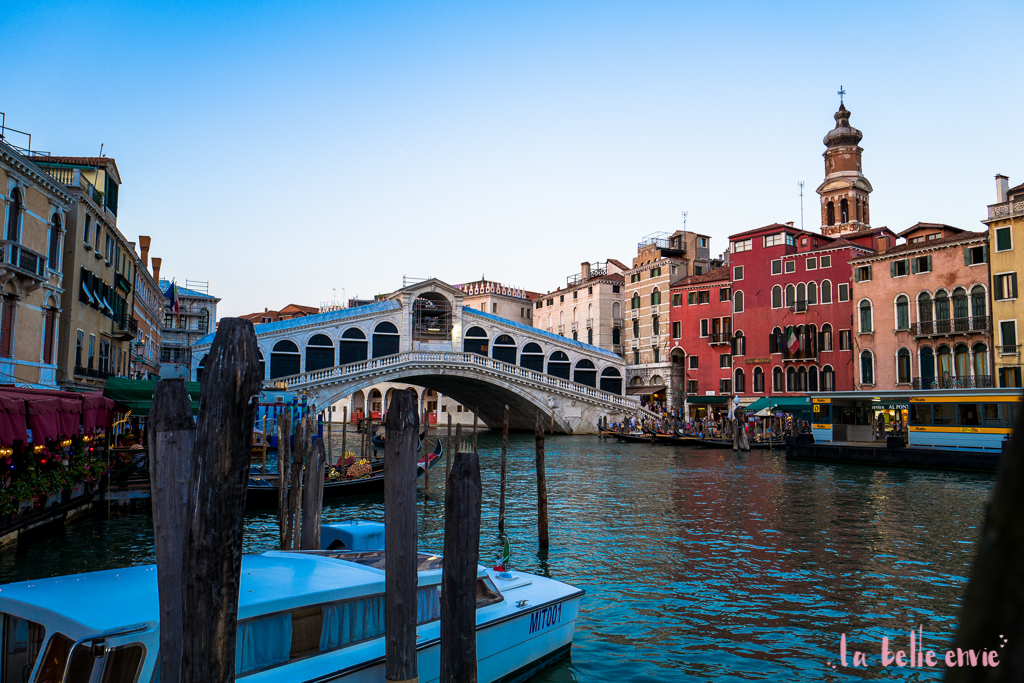 la_belle_envie_europe_trip_follow_me_venedig_venise-2