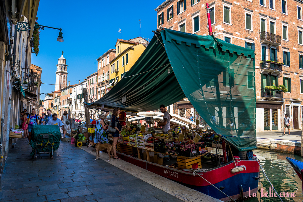la_belle_envie_europe_trip_follow_me_venedig_venise-4