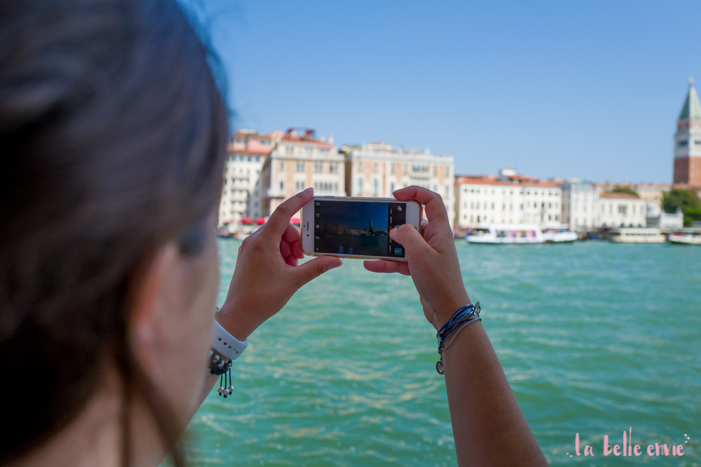 la_belle_envie_europe_trip_follow_me_venedig_venise-5
