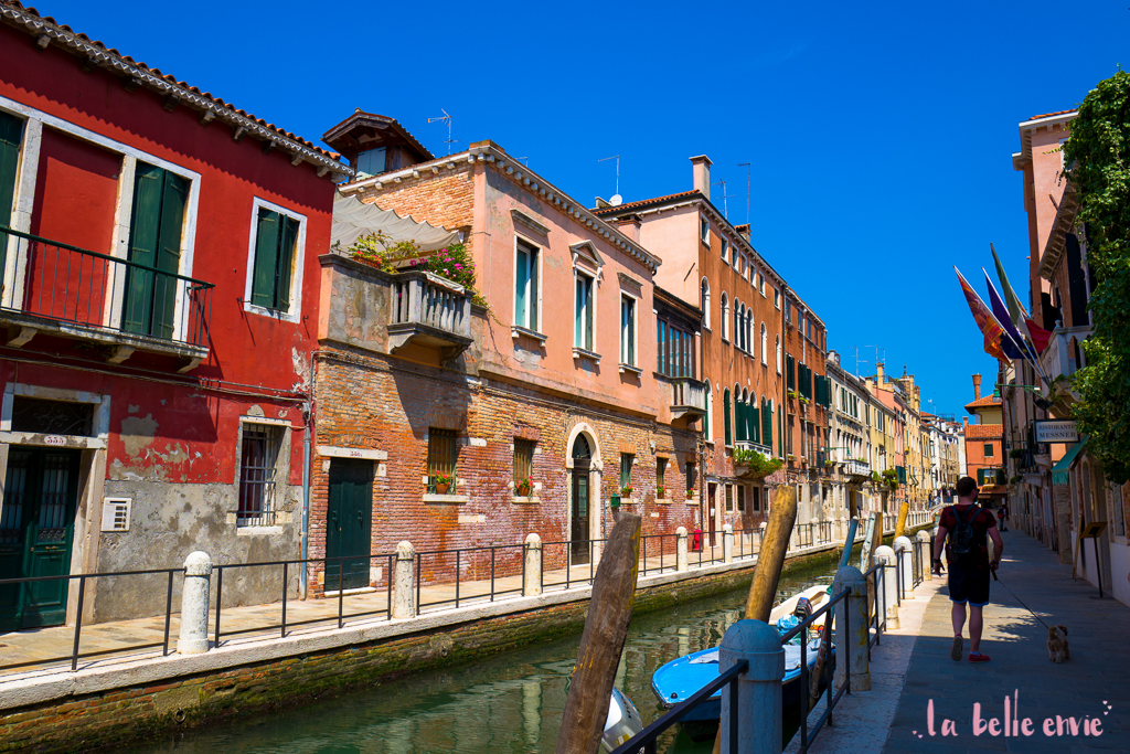la_belle_envie_europe_trip_follow_me_venedig_venise-6