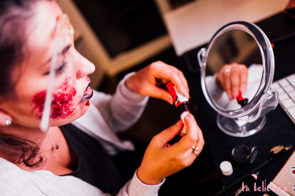 la_belle_envie_labelleenvie_halloween_makeup_blog-32