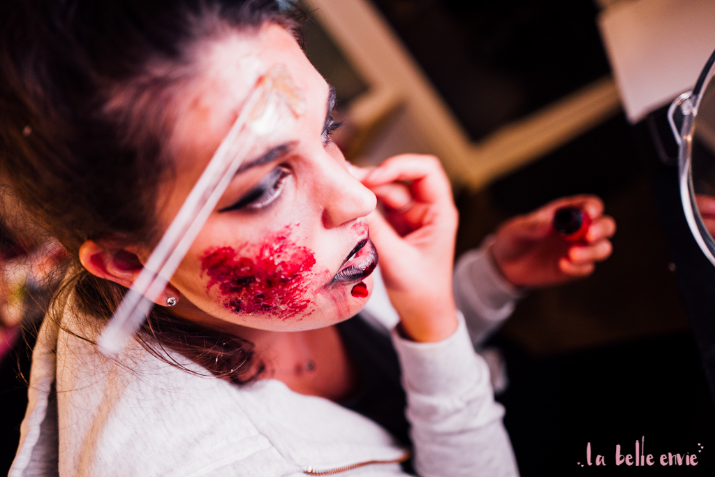 la_belle_envie_labelleenvie_halloween_makeup_blog-33