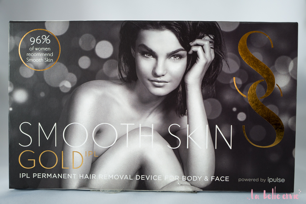 la_belle_envie_labelleenvie_smooth_skin_gold_ipl
