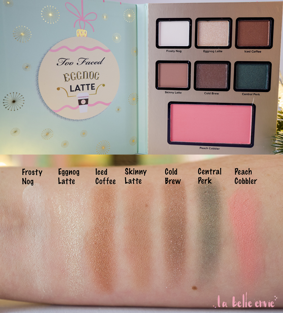 la_belle_envie_labelleenvie_toofaced_too_faced_makeup_christmas_newyork_grande_hotel_cafe_better_than_sex_mascara_dollhous_box_eggnog_peppermint_gingerbread_compare-3