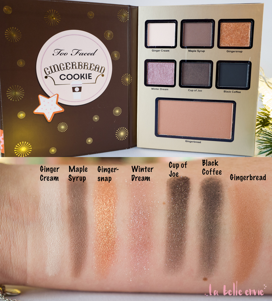 la_belle_envie_labelleenvie_toofaced_too_faced_makeup_christmas_newyork_grande_hotel_cafe_better_than_sex_mascara_dollhous_box_eggnog_peppermint_gingerbread_compare