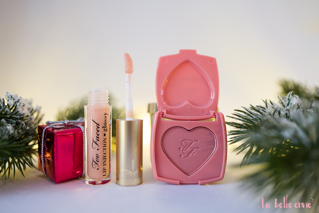 la_belle_envie_labelleenvie_toofaced_too_faced_naughty_kisses_sweet_cheeks_lip_injection_makeup-13